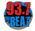 93.7 The Beat Houston Breakfast Club