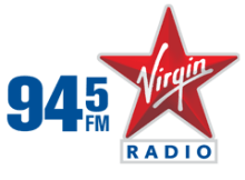 94.5 Virgin Radio CFBT Vancouver Bell Media 95.3 CKZZ