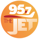 95.7 The Jet Seattle Variety Classic Hits