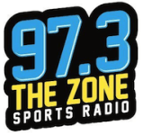 97.3 The Zone WZNN Birmingham ESPN
