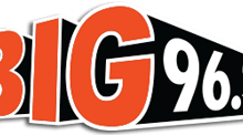 Big 96.3 BigFM CFMK Classic Rock Kingston