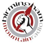Birmingham Mountain Radio 107.3 Scott Register Reg Dru