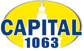 Capital 106.3 KPTL Des Moines