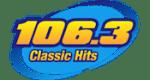 Classic Hits 106.3 KRRF Oxnard Ventura