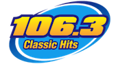 Classic Hits 106.3 KRRF Oxnard Ventura