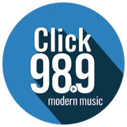 Klik KLCK-FM 98,9 Seattle Musik modern JP Megan Heather Lee Bosne