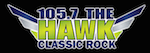 105.7 The Hawk KRSE Yakima