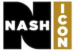 97.9 Nash Icon KQLK Lake Charles