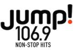 Jump 106.9 CKQB Ottawa Corus Jenna Mo