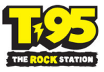 T95 KICT Wichita 95.1 Todd N Tyler 35th Anniversary