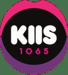 KIIS 106.5 Sydney Kyle Sandilands Jackie O Rosso ARN Clear Channel Seacrest
