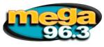 Mega 96.3 KXOL Los Angeles Shakira Romeo