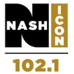 102.1 Nash Icon WNUQ Albany GA Cumulus