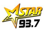 Star 93.7 1330 WNFT Youngstown Urban AC Steve Harvey Keith Sweat