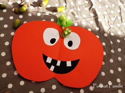 citrouille-en-papier-halloween-automne.jpg