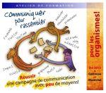 CommuniquerPourRassembler-2015-2