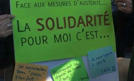 laSolidarite