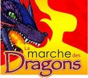 poster-MarcheDragon-500-500x290