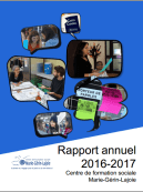 Rapport2016-2017