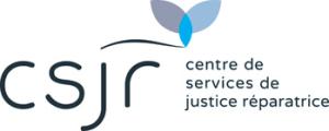 CSJR_logo_final_low-res