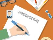 Cómo hacer un curriculum exitoso