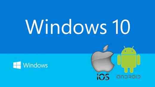 itunes ne reconnait pas iphone sur windows10