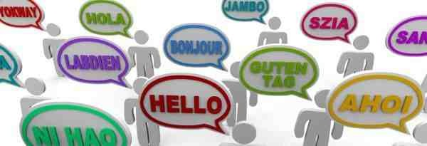 Google translate applications Android