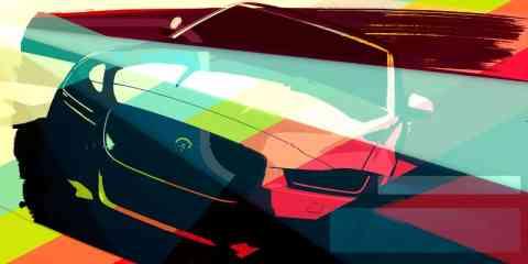 jaguar-xe-sketch_05