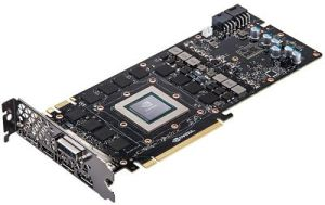 NVIDIA-GTX-TITAN-X-PCB-FH