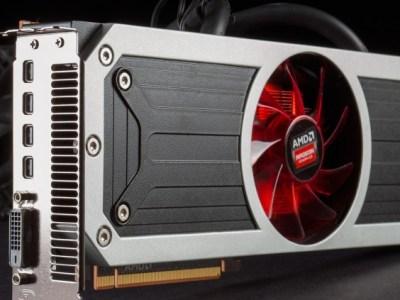 AMD-Fiji-GPU-Radeon-300-Series-FH