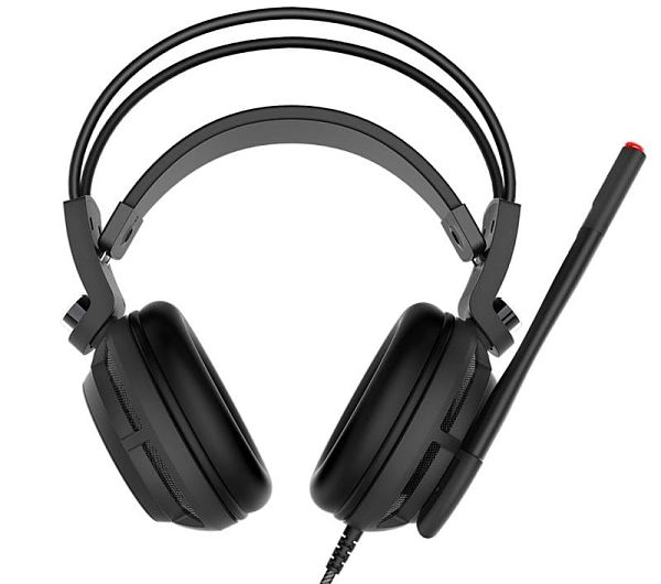 MSI Gaming Headsets DS502