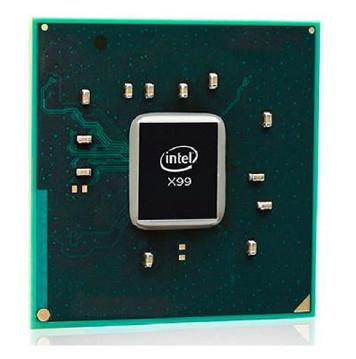 Intel Broadwell-E X99