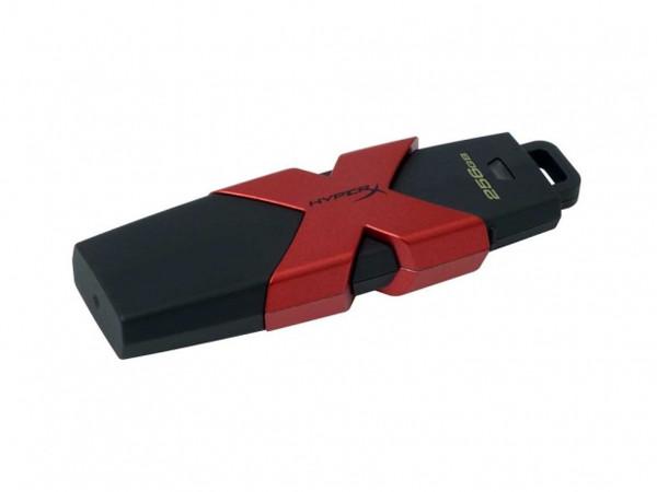Kingston HyperX Savage USB 3.1