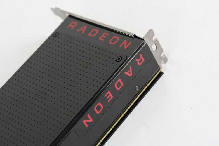 XFX RX480 04