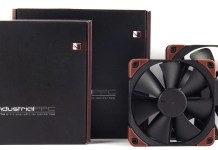 Noctua IndustrialPPC 24V Review