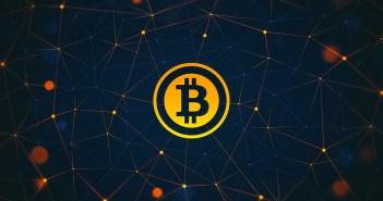 bitcoin1-