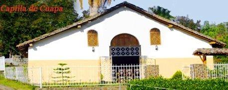 capilla_de_cuapa