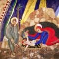oraciones de navidad