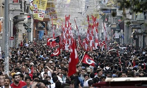 Manifestantes-en-Turquia