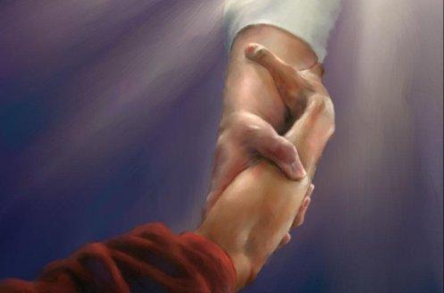 dios-nos-sostiene
