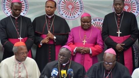 Los obispos de Kenia boicotean vacunación contra el tétanos por ser una campaña de esterilización
