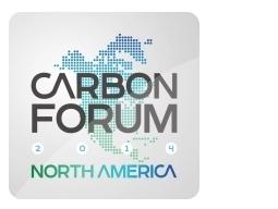 ieta_carbon_forum_320x320__large