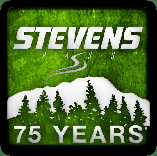 stevens-pass-75-years