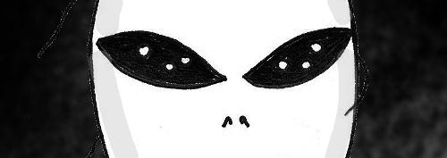 Azzi's Eyes