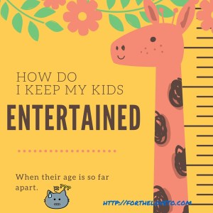 hOW TO KEEP YOUR KIDS (1)