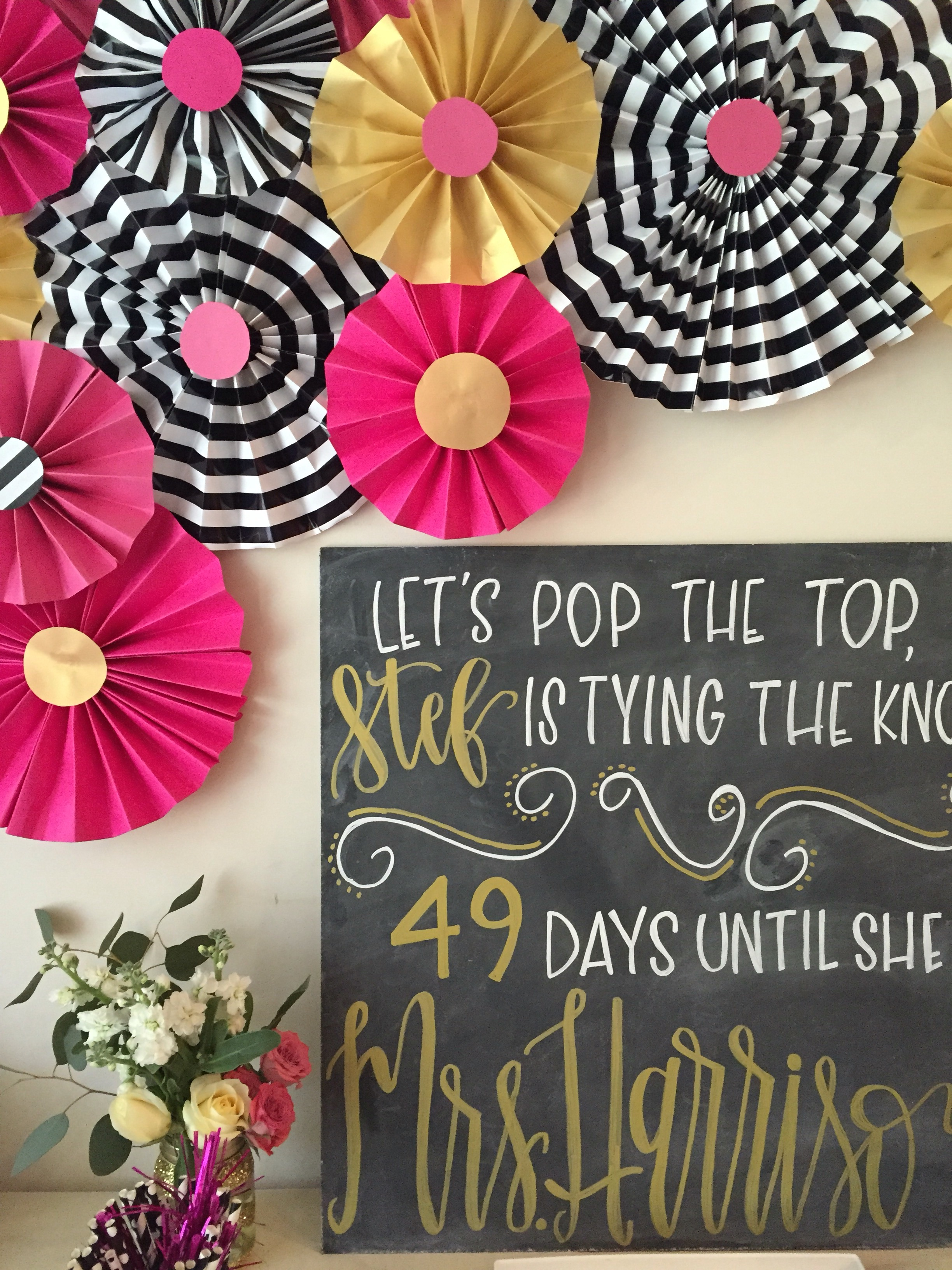 Fullsize Of Bridal Shower Quotes
