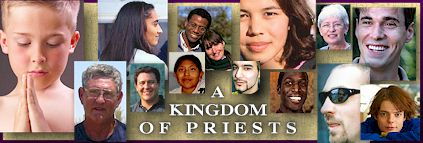A_Kingdom_of_Priests_c_UPM_All_Rights_Reserved
