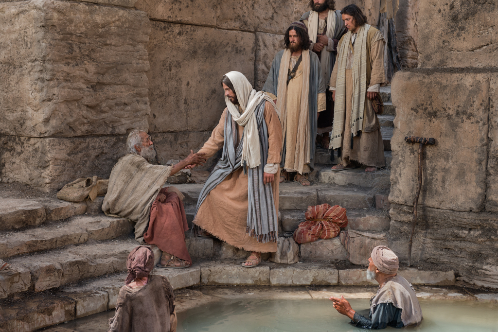 bible-pictures-pool-of-bethesda-1138571-tablet
