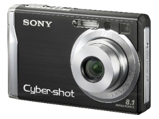 camera Buying  onlineshopping howtos coolgadgets topics