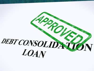3 Times Consolidating Loans May Not Be a Smart Move - The Fortunate Investor